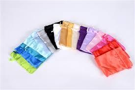 wholesale organza bags wholesale organza bags organza favor bags ribbons cheap