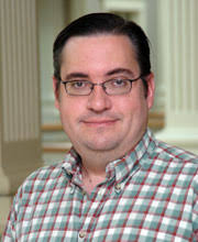 John Moser is an Associate Professor of History and Associate Director of ... - bio-moser