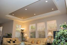 coffer ceilings coffer lighting coffered ceilings lighting ideas suspended coffer