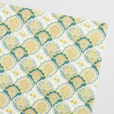 gift wrapping paper rolls wrapping paper gift wrap rolls world market