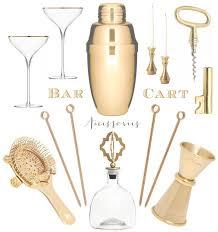 best 25 bar accessories ideas on martini bar