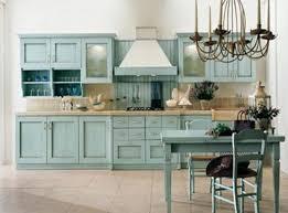 western kitchen ideas awesome western kitchen ideas western kitchen home design ideas
