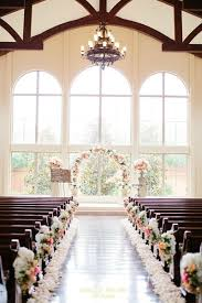 church wedding decorations amazing church wedding decoration ideas weddceremony