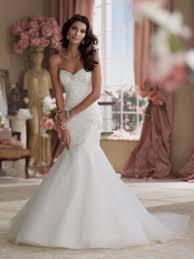 wedding dresses mermaid style wedding dress mermaid style wedding dresses pictures mermaid