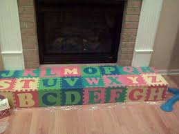 the 25 best baby proof fireplace ideas on pinterest baby