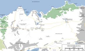 Geography Of Virginia World Atlas by Atlas Of Ice And Fire The Geography And Maps Of George R R