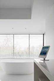 best 20 ipad mount ideas on pinterest u2014no signup required dorm