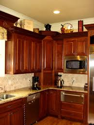ikea kitchen doors on existing cabinets kitchen appliances cute more ikea hacks homeworks straight