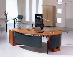 Office Furniture New Jersey by 35 Best Office Furniture Images On Pinterest Office Furniture