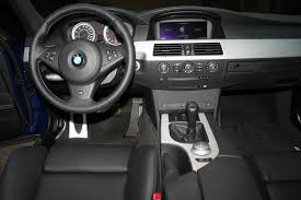 got my new e60 m5 6 speed bmw m5 forum and m6 forums