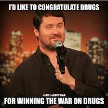 Congratulations Meme - congratulations meme guy