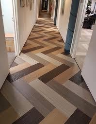 plank flooring lay vinyl laminate stonewood toronto on