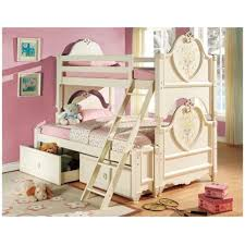 Doll House Bunk Bed Raber Co Page 15 Restoration Hardware Bed Dollhouse Bunk