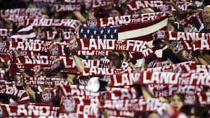 a brief history of soccer in the us and why it might finally have