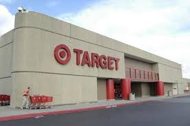target west sacramento black friday target to close tri state store cincinnati business courier