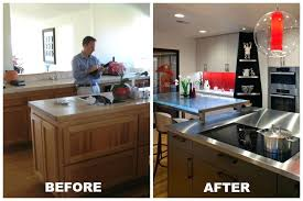 kitchen ideas for 2014 small kitchen remodel before and after mycrappyresume com