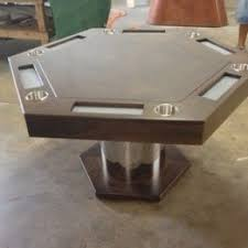 Game Tables Furniture Modern Game Tables Foter