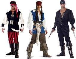 pirate halloween costume for men u2013 foregather net