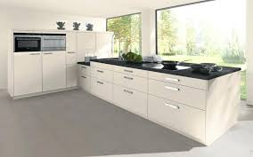 white gloss kitchen cabinet doors kitchen cabinets gloss kitchen cabinet doors kitchen cabinets with