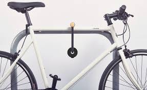 best bike lock double o light bike lights that are u2026 simple safe secure