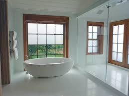 Ideas For Bathroom Window Treatments 100 Bathroom Window Privacy Ideas Bathroom Window