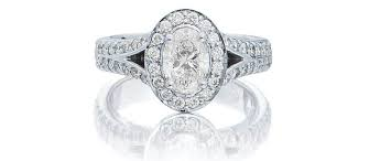 engagement rings brisbane engagement rings in brisbane bespoke rings douglas