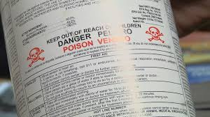 spirit halloween amarillo lubbock pest professionals explain dangers of poison that killed