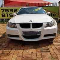 sle for customer care agent in durban olx autos in kwazulu natal gumtree classifieds south africa