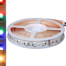 affordable quality lighting affordable quality lighting indoor outdoor diy light kits