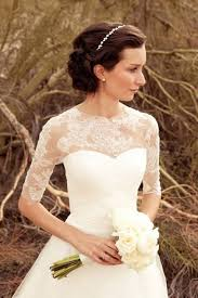 dresses with sleeves for wedding wedding dresses with sleeves wedding dress
