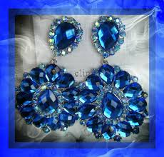 drag clip on earrings 9 best jewelry images on drag jewellery