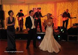 wedding bands ni the wise guys larne wedding band northern ireland wedding