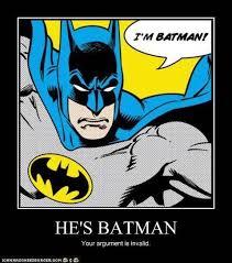 Meme Batman - 21 god damned batman memes to tickle your utility belt batfan on