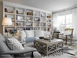 best 25 bookcase behind sofa ideas on pinterest book a study