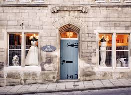 bridal shops bristol the wedding shop london fulham real estate