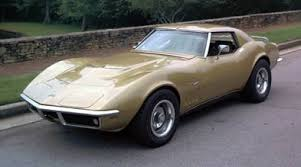 1969 corvette for sale 1969 corvette specifications and search results of 1969 s for sale