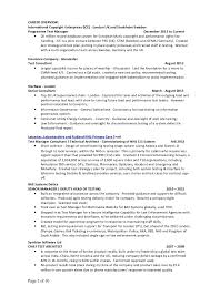ian mcdonald cv april 2014 full internet version