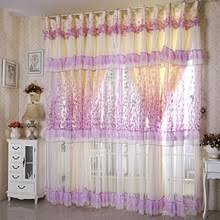 lilac bedroom curtains buy lilac bedroom curtains and get free shipping on aliexpress com