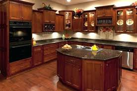 rosewood kitchen cabinets rosewood kitchen cabinet most stylish marble kitchens with maple