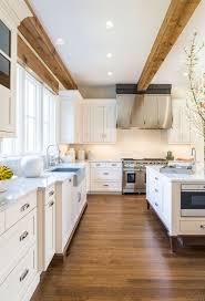 760 best kitchen u0026 dining images on pinterest architecture