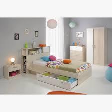 chambre junior fille meurtrier chambre junior fille vos idées de design d intérieur