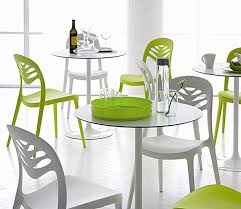 tables and chairs 52 modern kitchen table and chairs set choosing kitchen table sets