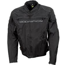 street motorcycle jackets textile jackets street products motorcycle products