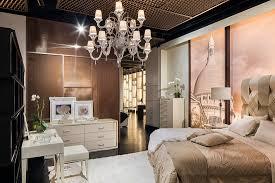 Fendi Home Decor Fendi Casa Store Opens In New York City Popsugar Home