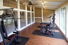 Laminate Flooring San Antonio San Antonio Tx Apartment Photos Videos Plans Villas Of Oak
