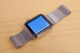 Nicklee I Installed Windows 95 On My Apple Watch U2013 Tendigi