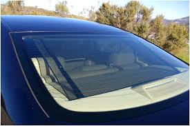 lexus brand sunshade toyota exec camry will stay as us topselling car update