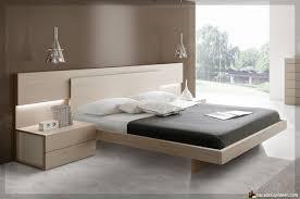 Schlafzimmerblick English Schlafzimmer Haus Design Ideen