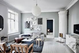 scandinavian home decor swedish home decor ideas doire