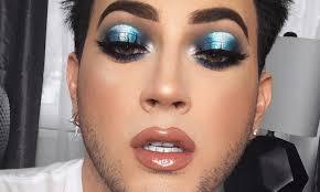 Makeup Mua when does manny mua s lunar makeup line come out he revealed some